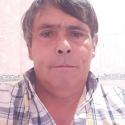 Mario Lazo