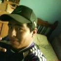 Chris150
