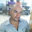 Federico Marcelo Rom