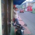 Hectorino