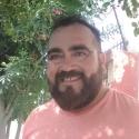 Carlos Antonio