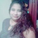 Lourdes Cardenas
