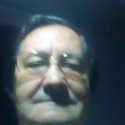 Agustin Linuesa