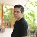 Osman Gutierrez
