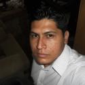 Manuel_E