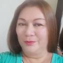 Griseldina