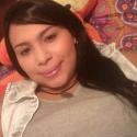 Melisa Sierra