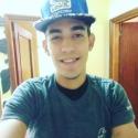 Zaid Hernandez