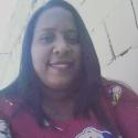 Daniela Jordan