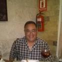 buscar pareja gratis como Jose Martinez