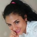 Linda Rubianny