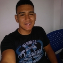 Jeancarlos