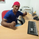Anthony Jose