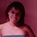 Yesmarie