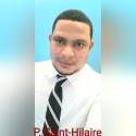 P_Saint-Hilaire