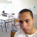 Charif1990