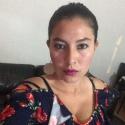 Mariela Umalla Maldo