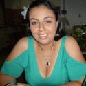 Vanessa Soledad