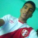Anderson Díaz