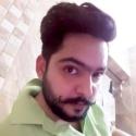 Akash Sandhu