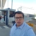 Ricardo Xd
