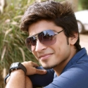 ligar gratis como Sandeep Singh Rawat