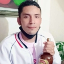 Dannyperdomo24