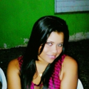 Laura Sanchez