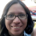 Encounters withe Alejandra