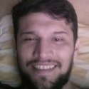 Grego Rodriguez