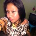 Fatywa