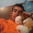 Ricardo19850421