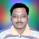 Mahesh Gopal Patil