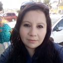 Maricela Ibarra