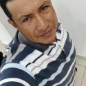 meet people like Juan Serrano
