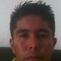 meet people with pictures like Ernesto