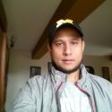 buscar hombres solteros como Venezolano34