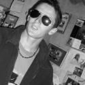 Jose_Neco