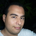 single men like Luis Gustavo
