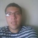 Sergio Emilio Yepez