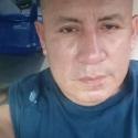 chatear gratis con Cesar Sanchez