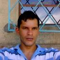 Ricardoruiz1508