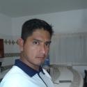Albertolorio