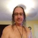 Steven Dattilo