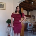 Chat con mujeres gratis como Evelyn Anaya