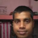 Binaythakur
