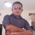 Sathiyadev