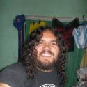 Luis_Gye