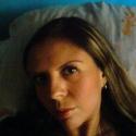 Nancy Lazcano