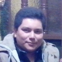 Felipe_Uresti